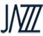 Jazzz Agência Digital